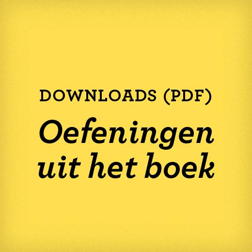 Downloads / Oefeningen