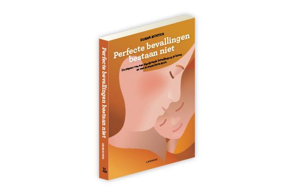 Perfecte bevallingen bestaan niet – De impact van een ingrijpende bevalling op je leven en wat je eraan kunt doen. Een kwart van de vrouwen kijkt na drie jaar met een negatief gevoel terug op hun bevalling. Na een ingrijpende bevalling kun je het gevoel hebben dat je 'anders' functioneert, alsof de 'bliksem' is ingeslagen in je systeem. De herkenbare verhalen van andere ouders, gecombineerd met inzichtgevende oefeningen en praktische tips in dit boek kunnen je helpen deze bliksem weer uit je systeem te verwijderen. In jouw belang, in het belang van je baby, je partner en de relatie tussen jullie drie. bevallingstrauma